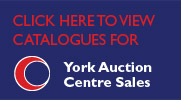 yac_auctions